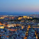 What to do in Athens: top activities