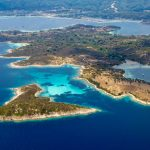 8 wonderful hidden treasures in Greece