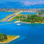Corfu Town: a wonderful destination for your wedding in Greece