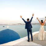 5 tips for low-budget weddings in Greece